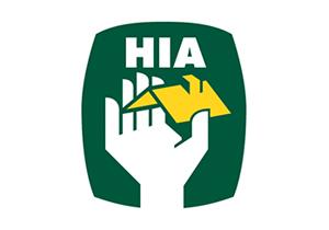 HIA member