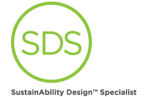 Sustainability Design Specialist
