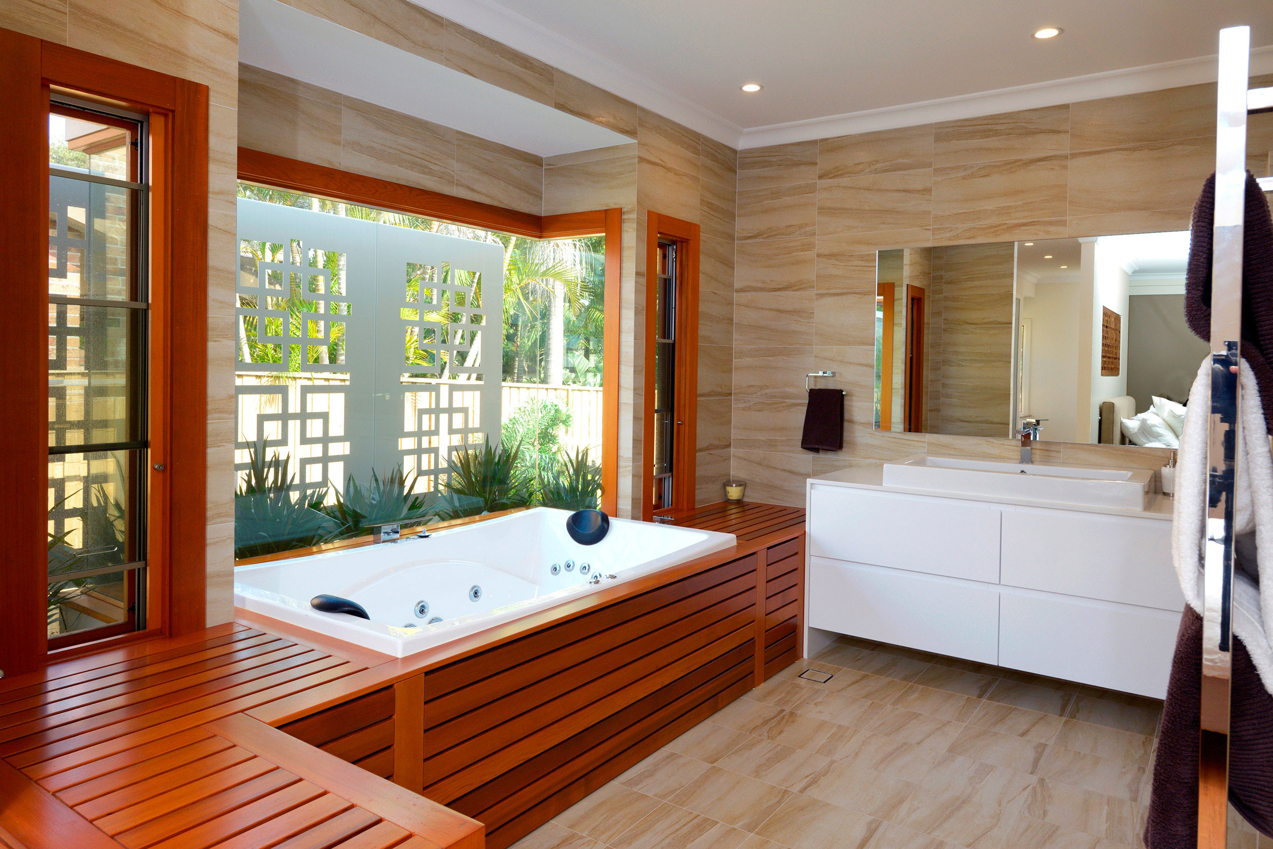 Glendalough – Luxury Home by Rustic Touch