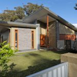 Tank House featured on Houzz