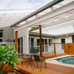 Rustic Touch Announced as 'Best of Houzz 2018' Award Winner