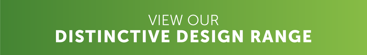 distinctivedesign_banner