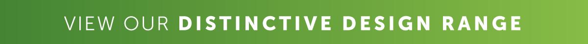 distinctivedesign_banner-4
