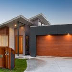 New show home: Trinity Point Estate
