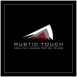rustictouch_brochure-image-link